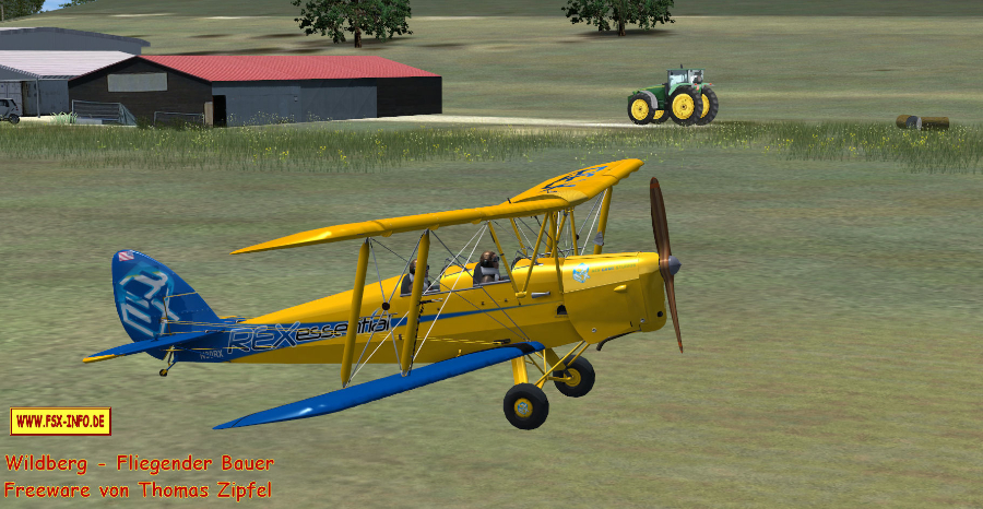fliegenderbauer2