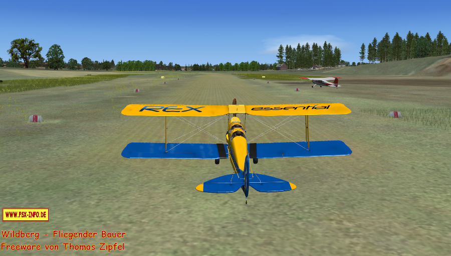 fliegenderbauer3