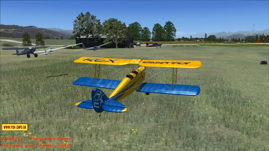 fliegenderbauer4