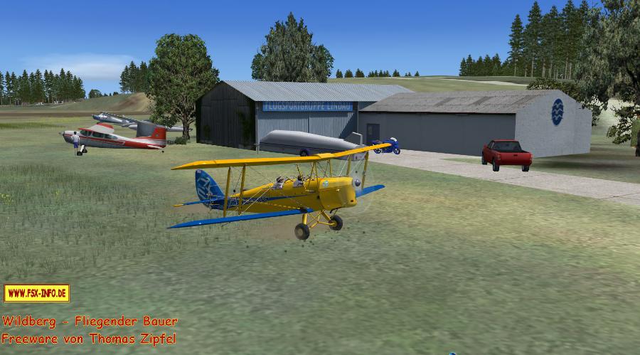 fliegenderbauer5