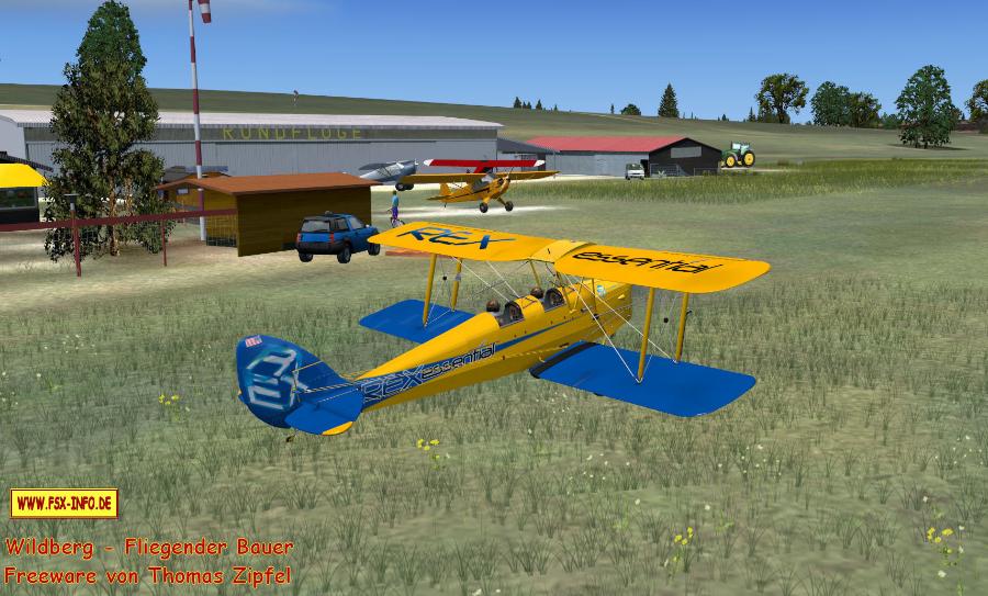 fliegenderbauer9