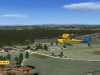 fliegenderbauer16