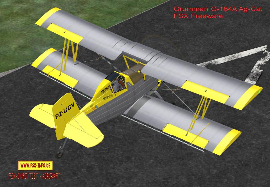 grumman-ag-cat-g-164a-5