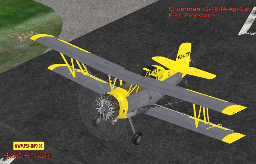 grumman-ag-cat-g-164a-7