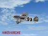 hawker-hurricane-009