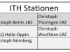 ith-stationen