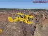 kgcn-grand-canyon-usa-12