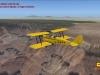 kgcn-grand-canyon-usa-13