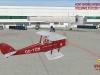 kont-ontario-intl-airport-10