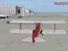 kont-ontario-intl-airport-11