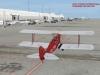 kont-ontario-intl-airport-12