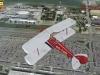 kont-ontario-intl-airport-15