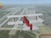 kont-ontario-intl-airport-16