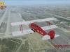 kont-ontario-intl-airport-17