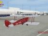 kont-ontario-intl-airport-18