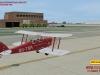 kont-ontario-intl-airport-2