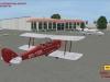 kont-ontario-intl-airport-3