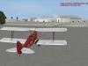 kont-ontario-intl-airport-4
