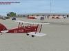 kont-ontario-intl-airport-5