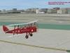 kont-ontario-intl-airport-6