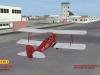 kont-ontario-intl-airport-7