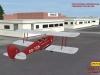 kont-ontario-intl-airport-8