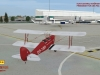 kont-ontario-intl-airport-9