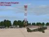 lbbg-burgas-evolution-bulgarien-21