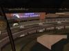 terminal-night
