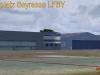 lfby-dax-seyresse-21