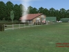 lfgs-longuyon-vilette-2012-10