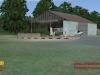 lfgs-longuyon-vilette-2012-12