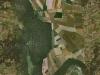 lfgs-longuyon-vilette-2012-15