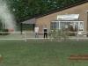 lfgs-longuyon-vilette-2012-9