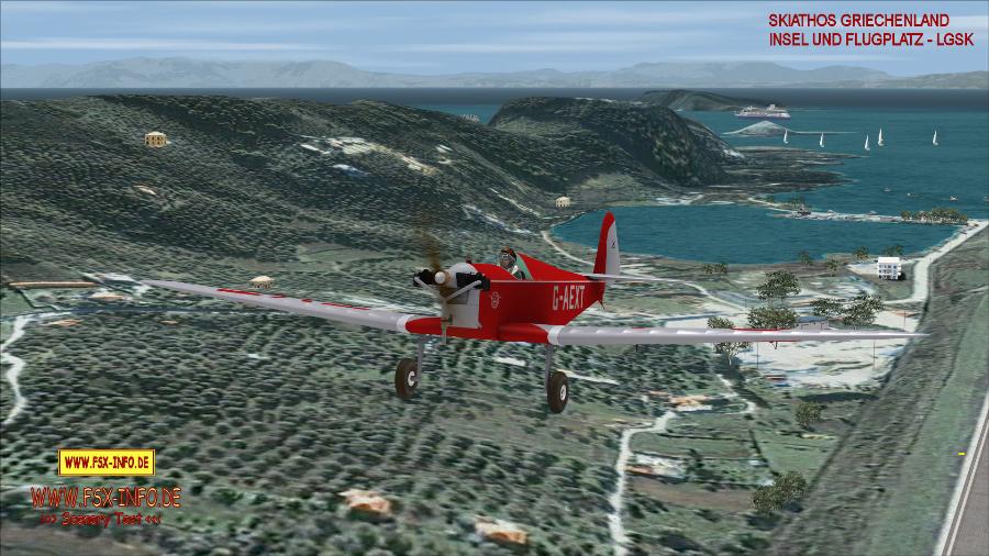 lgsk-skiathos-18