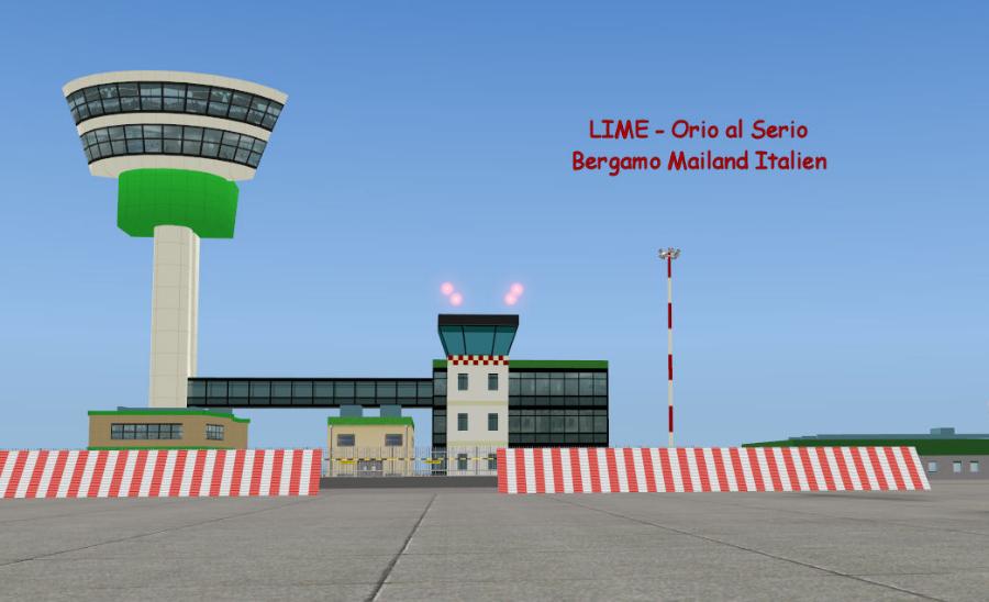 lime-orio-16