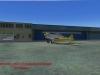 liql-aeroporto-lucca-tassignano-capannori-12