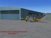 liql-aeroporto-lucca-tassignano-capannori-13
