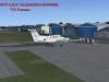 liql-aeroporto-lucca-tassignano-capannori-15