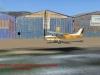 liql-aeroporto-lucca-tassignano-capannori-16