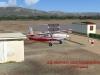 liql-aeroporto-lucca-tassignano-capannori-2