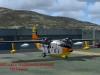 liql-aeroporto-lucca-tassignano-capannori-5