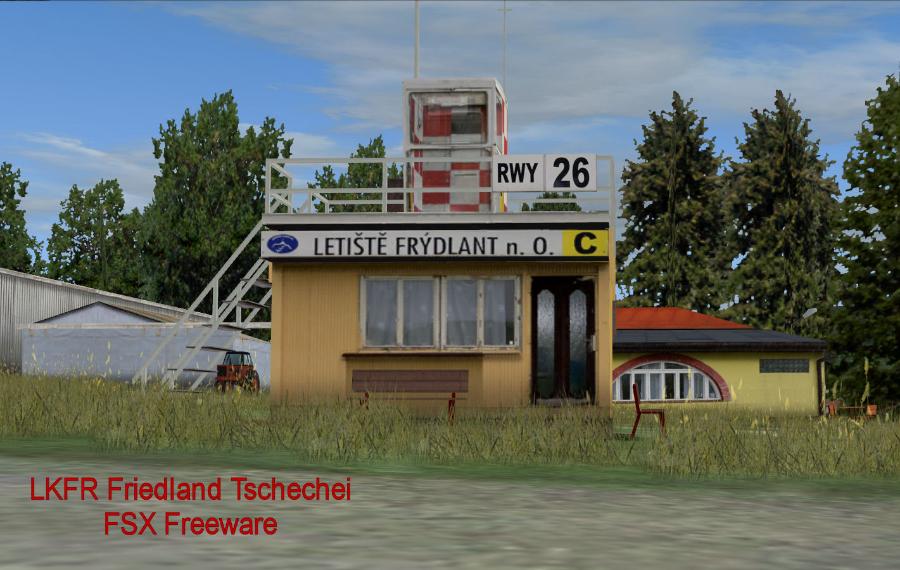 lkfr-friedland-tschechei-10