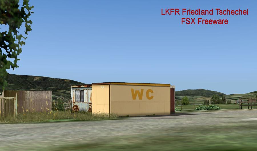 lkfr-friedland-tschechei-7