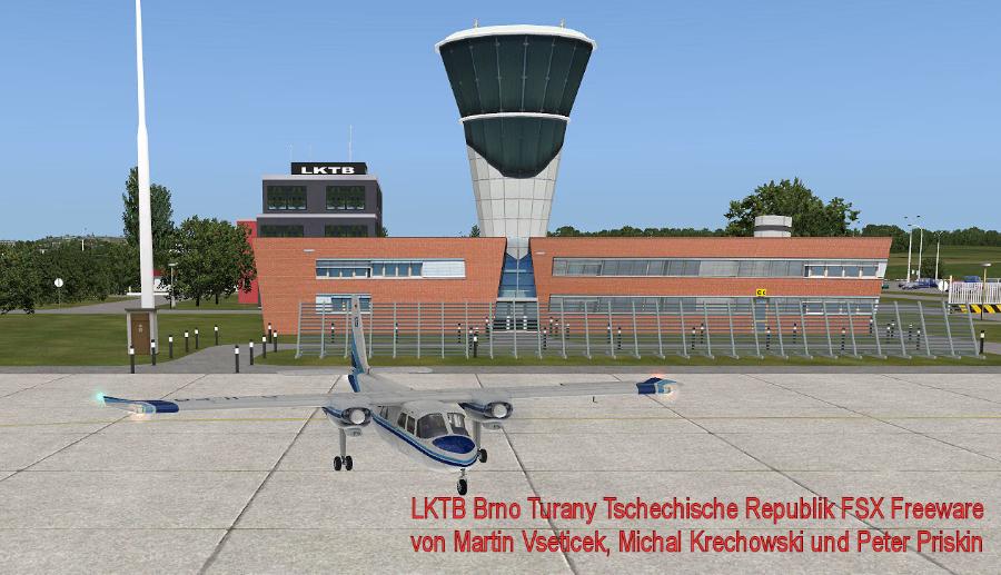 lktb-brno-turany-tschechische-republik-5
