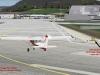 lowk-klagenfurt-austria-versionii-5