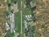 lowl-linz-airport-oesterreich-1