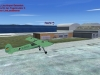 lowl-linz-airport-oesterreich-5