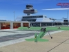 lowl-linz-airport-oesterreich-9