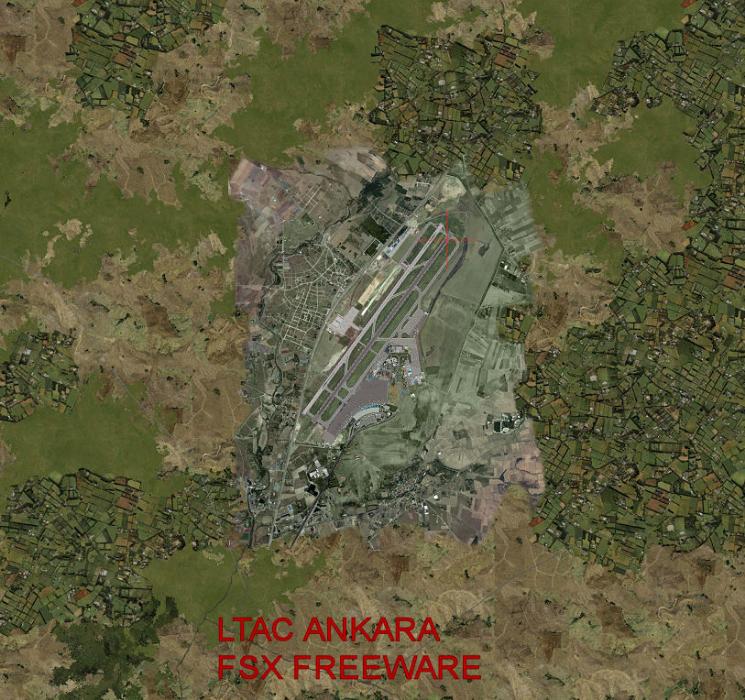 ltac-ankara-freeware-2
